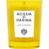 Acqua di Parma - Ljus - Luce Di Colonia Scented Candle