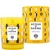 Acqua di Parma - Ljus - Notte di Stelle Holiday Candle