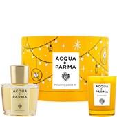 Acqua di Parma - Magnolia Nobile - Presentset