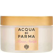 Acqua di Parma - Rosa Nobile - Body Cream