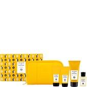 Acqua di Parma - Travel Collection - Gift Set