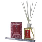 Acqua di Stresa - Roburis - Room Diffuser