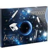 Adventskalender - Artdeco - Advent Calendar