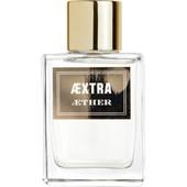 Aether - Aextra - Eau de Parfum Spray