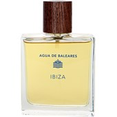 Agua de Baleares - Ibiza - Eau de Toilette Spray