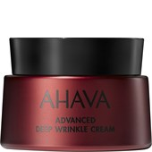 Ahava - Apple Of Sodom - Advanced Deep Wrinkle Cream