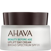 Ahava - Beauty Before Age - Uplift Day Cream SPF 20
