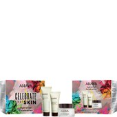Ahava - Time To Clear - Celebrate Your Skin Set