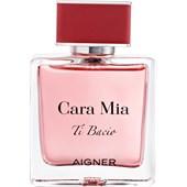 Aigner - Cara Mia Ti Bacio - Eau de Parfum Spray