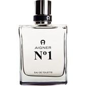 Aigner - No.1 - Eau de Toilette Spray