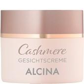 Alcina - Cashmere - Ansiktskräm