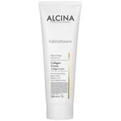 Alcina - Effekt & Vård - Collagen-kräm