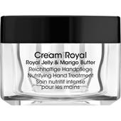 Alessandro - Hand!Spa - Age Complex Cream Royal
