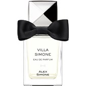 Alex Simone - Villa Simone - Eau de Parfum Spray
