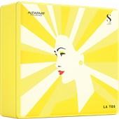 Alfaparf - Masks - Gift set