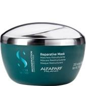 Alfaparf - Masks - Reconstruction Reparative Mask