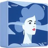 Alfaparf - Shampoo - Gift set
