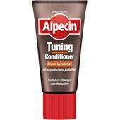 Alpecin - Shampoo -