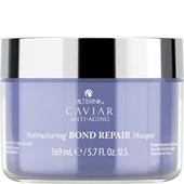 Alterna - Bond Repair - Restructuring Bond Repair Masque