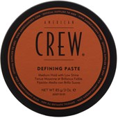 American Crew - Styling - Defining Paste