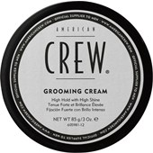 American Crew - Styling - Grooming Cream