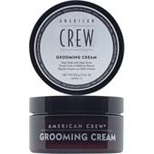 American Crew - Styling - Grooming Cream