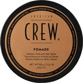 American Crew - Styling - Pomade