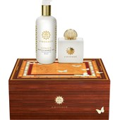 Amouage - Honour Woman - Presentset