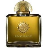 Amouage - Jubilation 25 Women - Eau de Parfum Spray