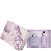Amouage - Lilac Love - Gift Set