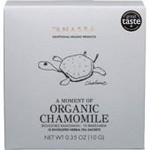 Anassa Organics - Bags - Organic Chamomile