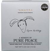 Anassa Organics - Bags - Pure Peace