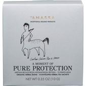Anassa Organics - Bags - Pure Protection