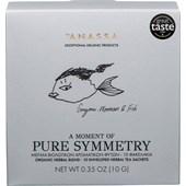 Anassa Organics - Bags - Pure Symmetry