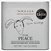 Anassa Organics - Tins - Pure Peace