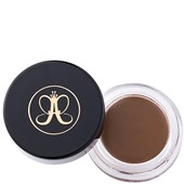 Anastasia Beverly Hills - Eyebrow colour - Dipbrow Pomade