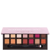 Anastasia Beverly Hills - Eye Shadow - Modern Renaissance Eyeshadow Palette