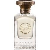 Anfas - Anfas - Mahaba Eau de Parfum Spray