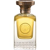 Anfas - Anfas - Salam Eau de Parfum Spray
