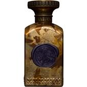 Anfas - Watan - Purple Sakan Eau de Parfum Spray