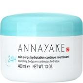 Annayake - 24H - Nourishing Bodycare
