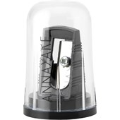 Annayake - Eyes - Pencil Sharpener