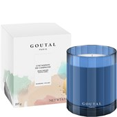 Goutal - Doftljus - Une Maison de Campagne Candle