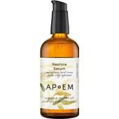 Apoem - Ansiktsvård - Restore Serum