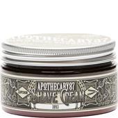 Apothecary87 - Skäggvård - 1893 Shave Cream