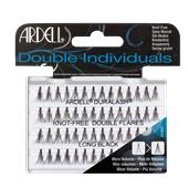 Ardell - Ögonfransar - Double Individuals Long
