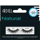 Ardell - Ögonfransar - Double Up Lashes 201