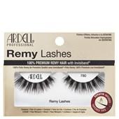 Ardell - Ögonfransar - Remy Lashes 780