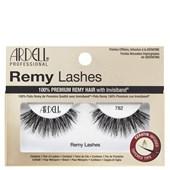 Ardell - Ögonfransar - Remy Lashes 782