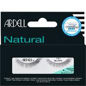 Ardell - Ögonfransar - Soft Lashes 151